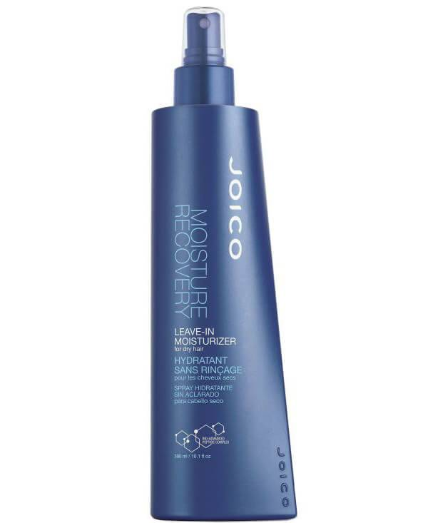 Joico Moisture Recovery Leave-in Moisturizer (300ml)