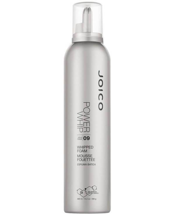 Joico Style and Finish Power Whip (300ml)