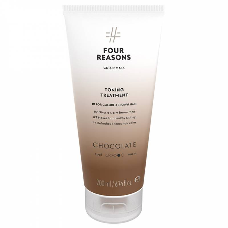 KC Professional Color Mask Cacao (200ml)