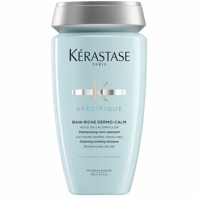 Kerastase Specifique Bain Riche Dermo-Calm (250ml)