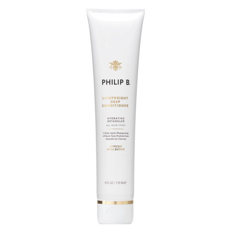 Philip B Light-Weight Deep Conditioning Creme Rinse
