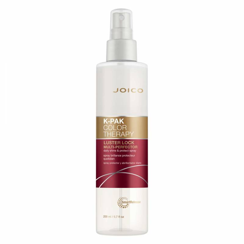 Joico K-Pak Color Therapy Luster Lock Multi Perfector Spray (200ml)