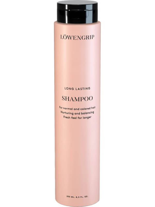Löwengrip Long Lasting Shampoo (250ml)