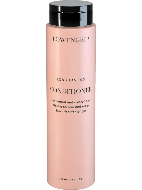 Löwengrip Long Lasting Conditioner (200ml)