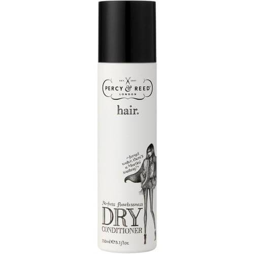 Outlet Percy & Reed No-Fuss Fabulousness Dry Conditioner