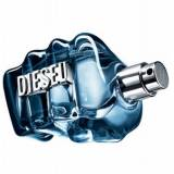 Diesel Only the Brave EDT (35ml)