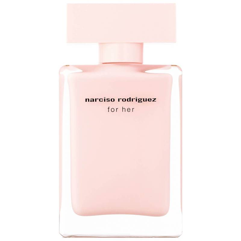 Rodriguez Narciso Rodriguez For Her EdP (50ml)
