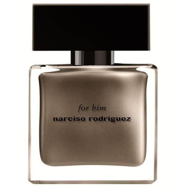 Rodriguez Narciso Rodriguez For Him Musc EdP