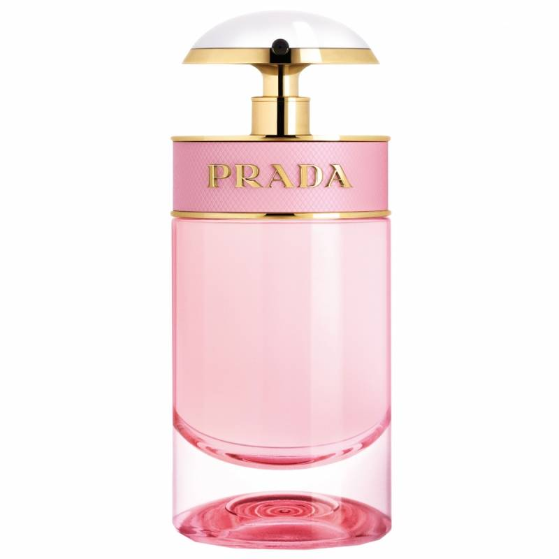 Prada Candy Florale EdT (50ml)