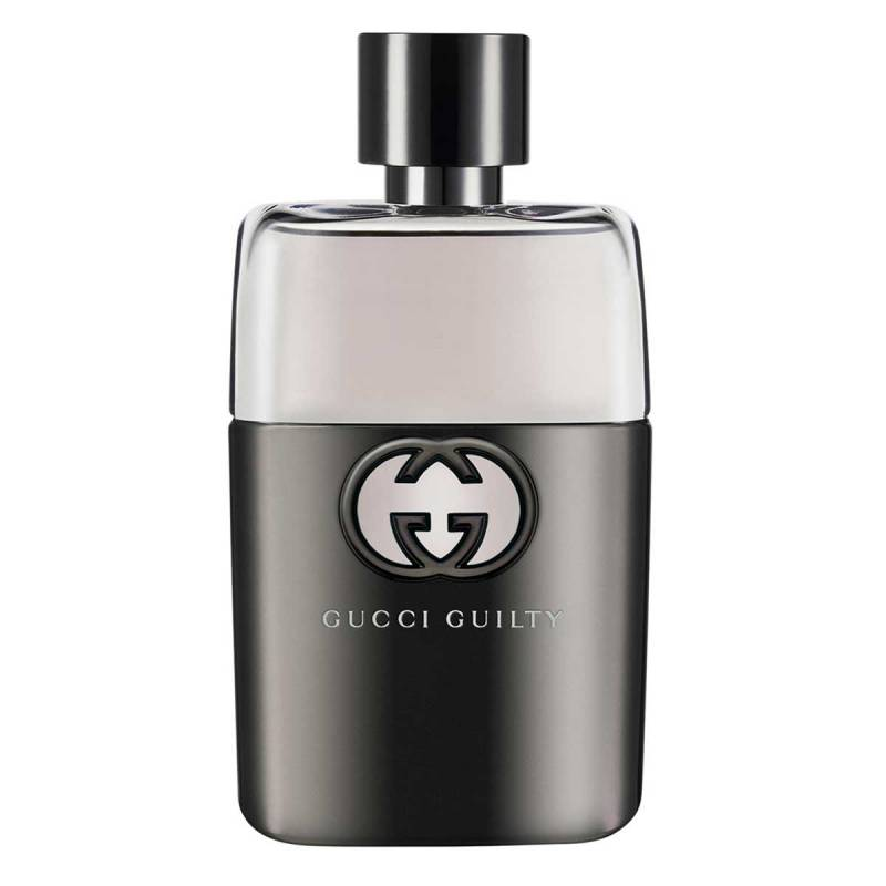 Gucci Guilty Pour Homme Chime For Change Edt (50 ml)