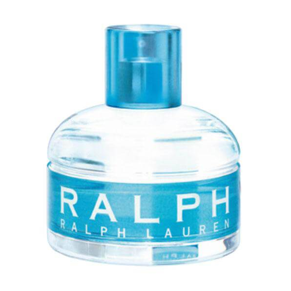 Ralph Lauren Ralph EdT (30ml)