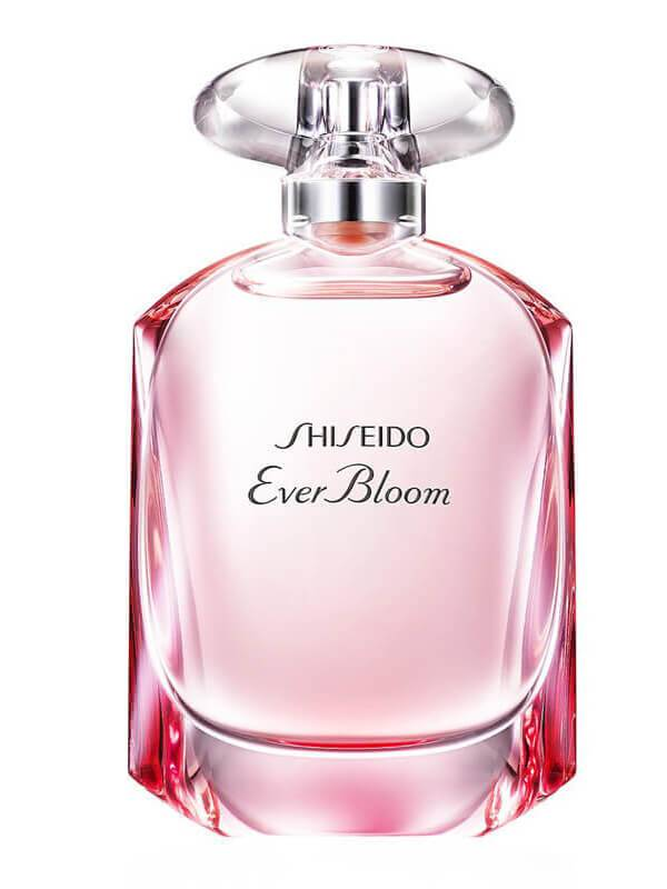 Shiseido Ever Bloom EdP (50ml)