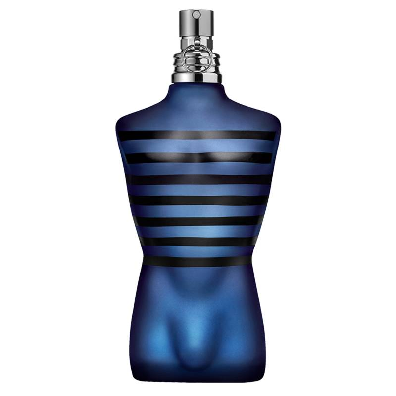 Jean Paul Gaultier Le Male Ultra EdT (125ml)
