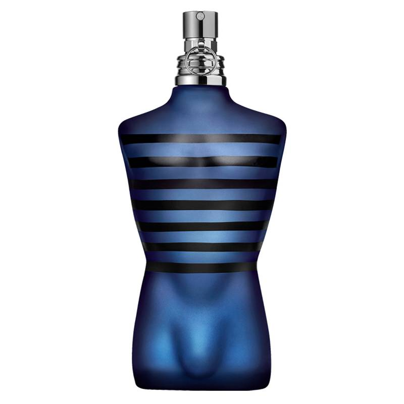 Jean Paul Gaultier Le Male Ultra EdT (75ml)