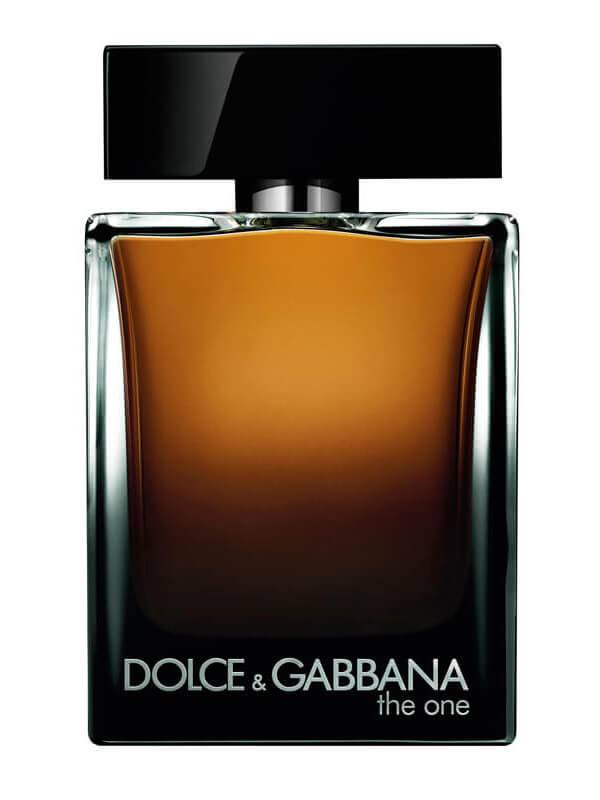 Dolce & Gabbana Dolce And Gabbana The One For Men EdP (100ml)