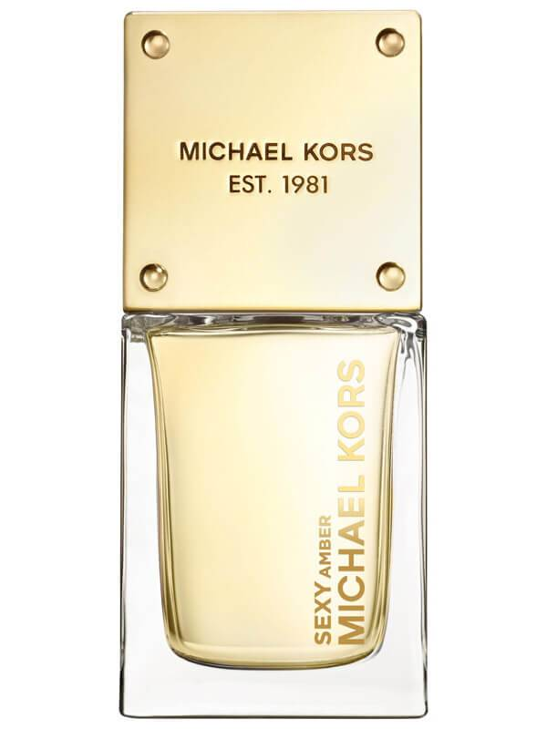 Michael Kors Sexy Amber EdP Spray (30ml)