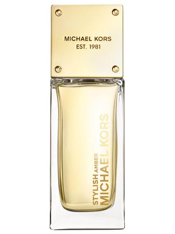 Michael Kors Sexy Amber EdP Spray (50ml)