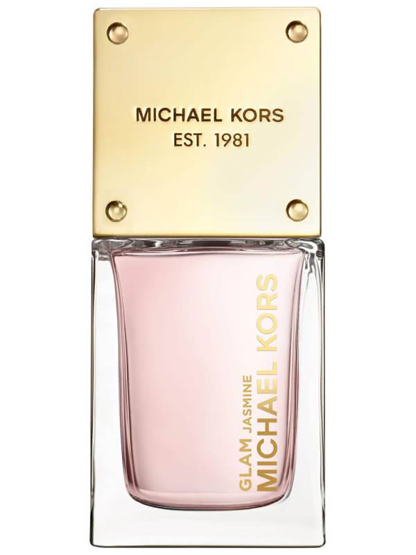 Michael Kors Glam Jasmine EdP Spray (30ml)