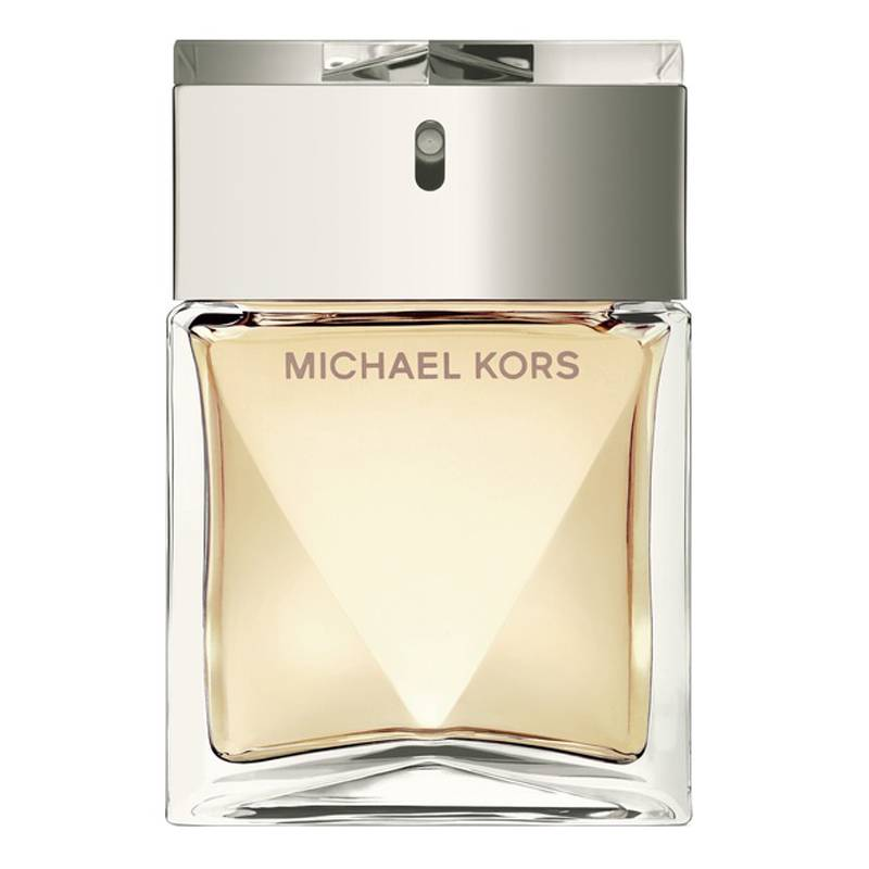 Michael Kors Signature EdP (30ml)