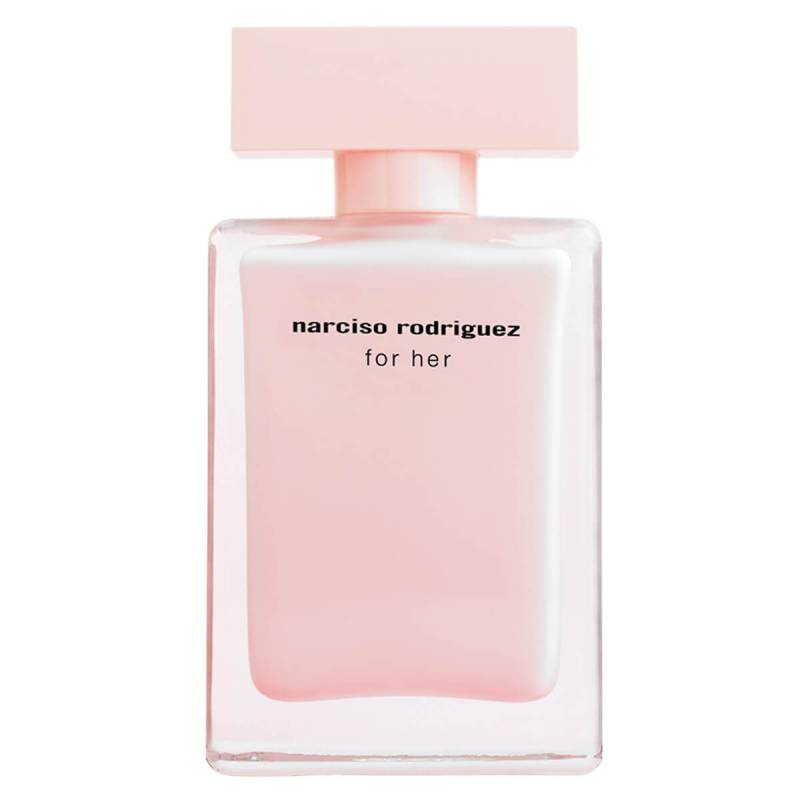 Rodriguez Narciso Rodriguez For Her EdP (30ml)