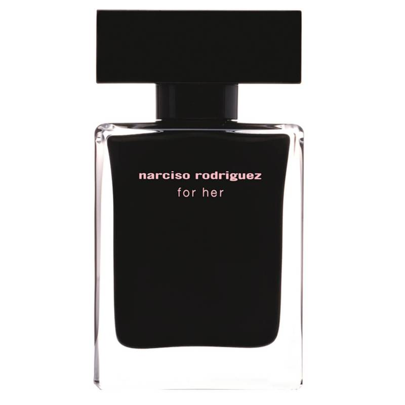 Rodriguez Narciso Rodriguez For Her EdT (30ml)