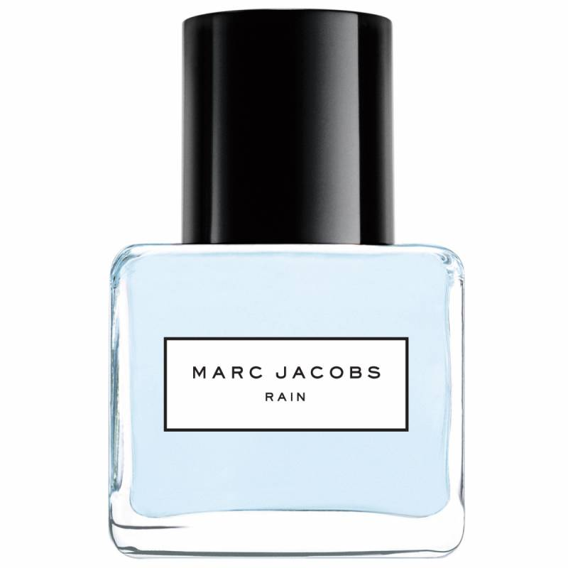 Marc Jacobs Splash Rain EdT (100ml)