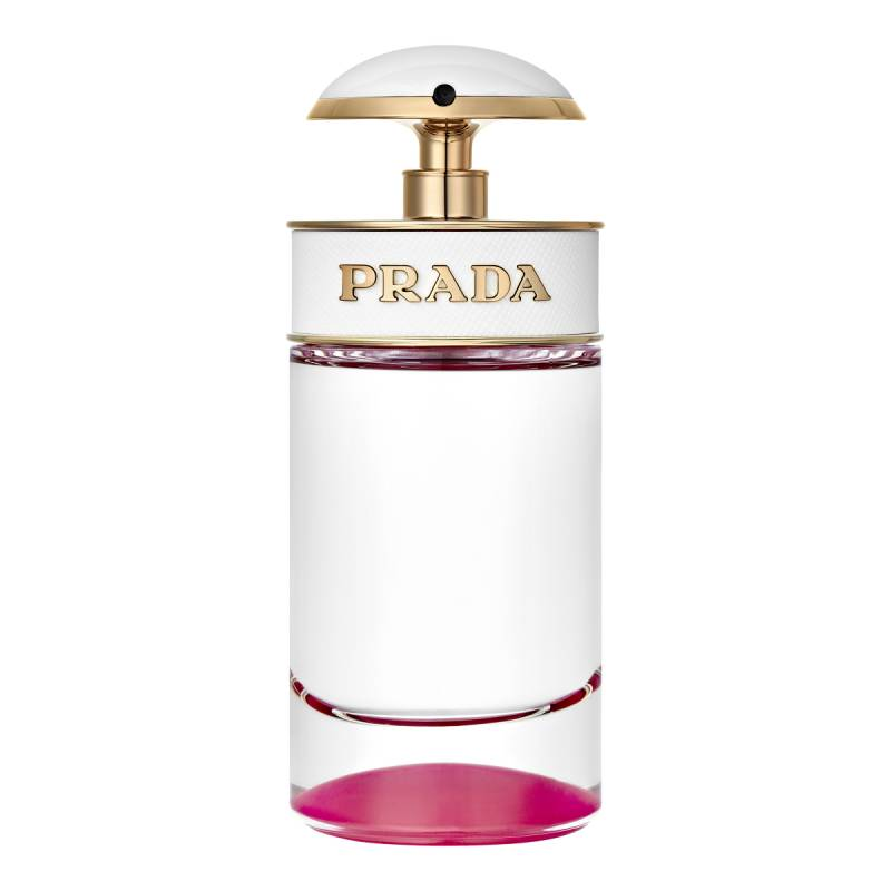 Prada Candy Kiss Ii EdP (50ml)