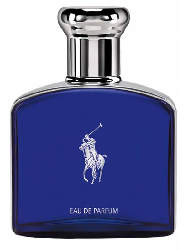 Ralph Lauren Polo Blue EdP (75 ml)
