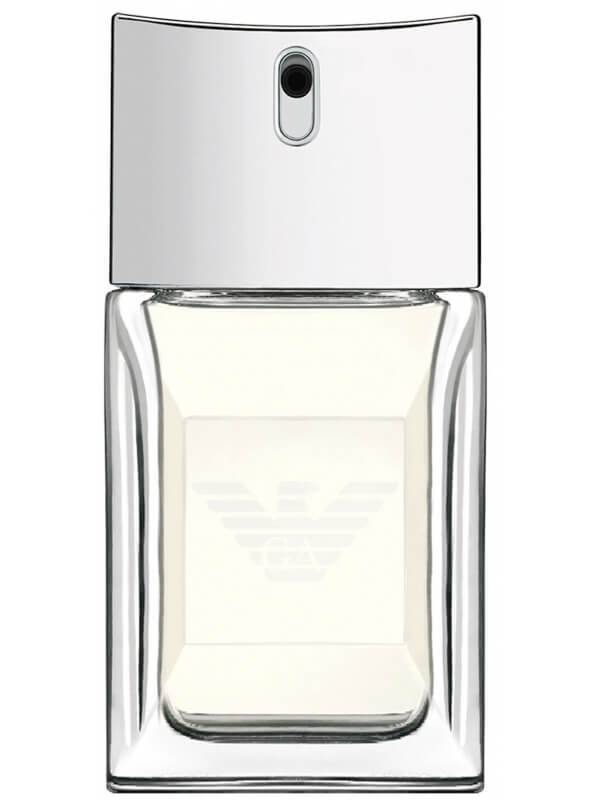 Giorgio Armani Emporio Armani Diamonds For Men EdT (30ml)