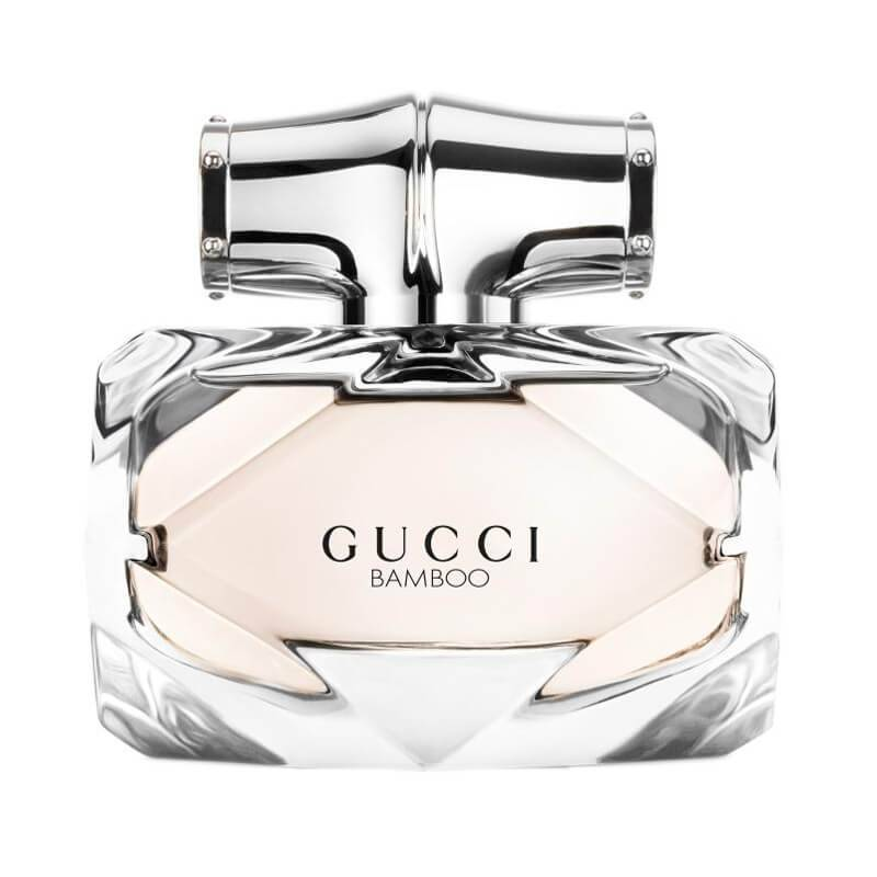 Gucci Bamboo EdT (50ml)