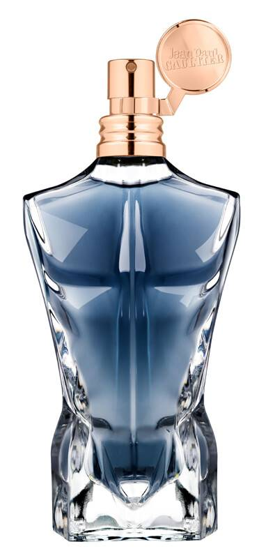 Jean Paul Gaultier Le Male Essence De Parfum EdP Spray