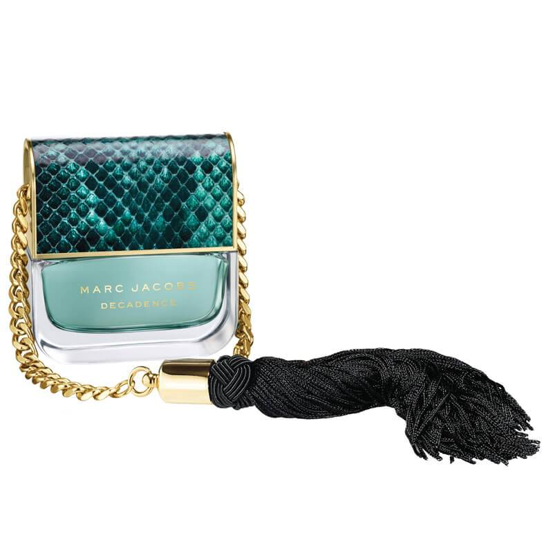 Marc Jacobs Divine Decadence EdP (30ml)