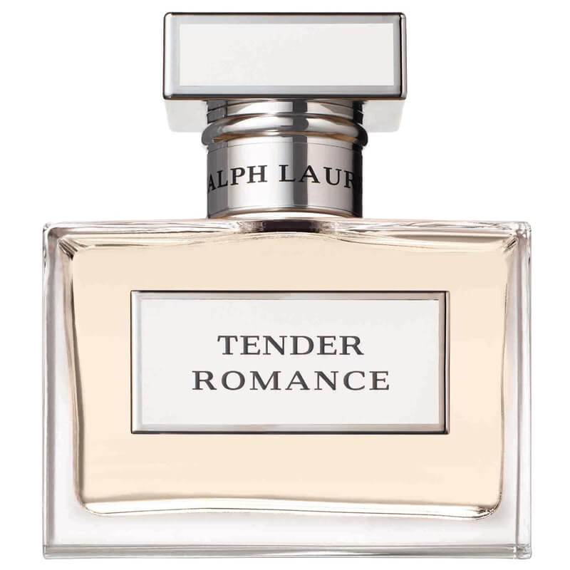 Ralph Lauren Tender Romance EdP (50ml)