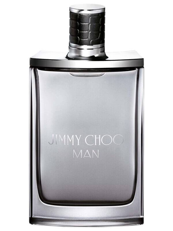 Jimmy Choo Man EdT Spray - 50ml