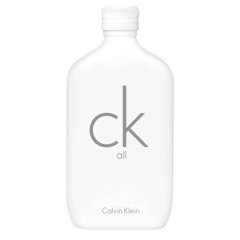 Calvin Klein Ck One All EdT (50ml)