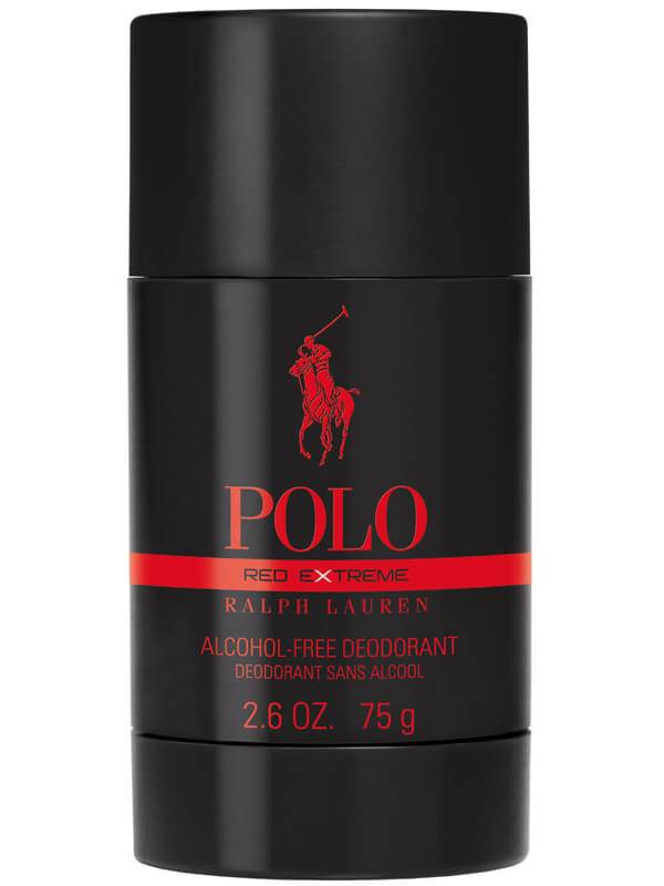 Ralph Lauren Polo Red Extreme Deo Stick (75g)