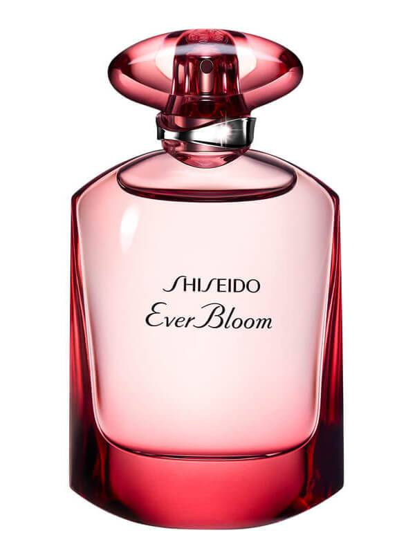 Shiseido Ever Bloom Ginza Flower EdP (30ml)