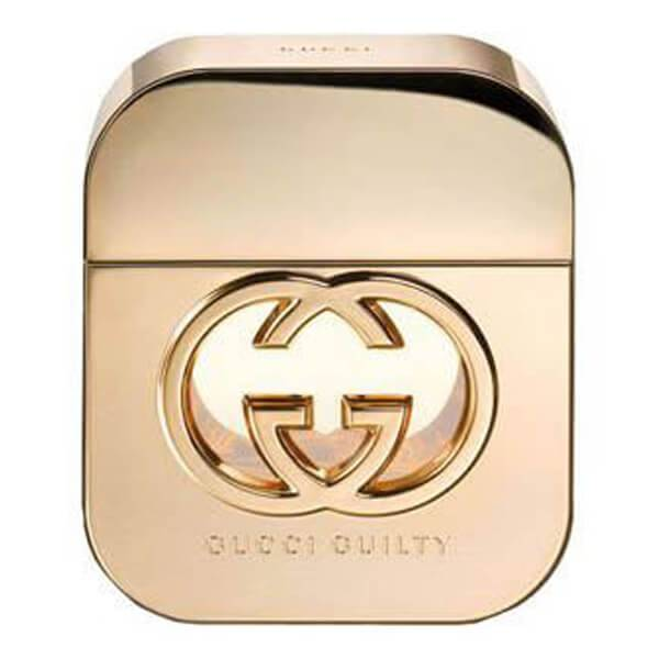 Gucci Guilty Woman EdT 50 ml