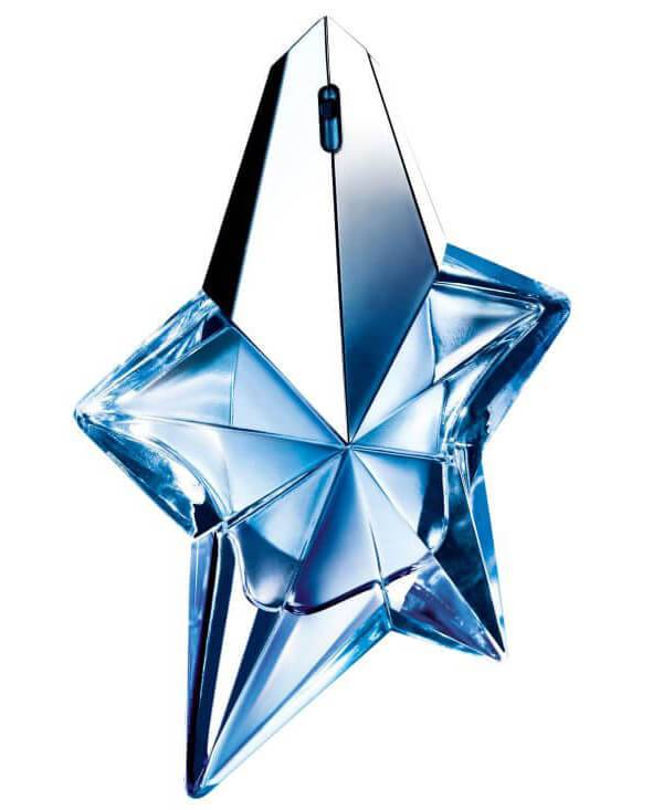 Mugler Thierry Mugler Angel EdP (nr) 25 ml Spray