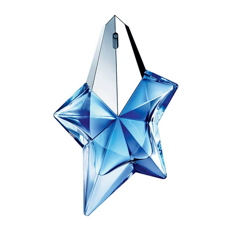 Thierry Mugler Angel Refillable EdP (25 ml)