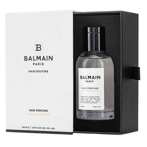 Balmain Hair Perfume Chevuex (100ml)