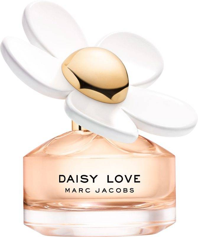 Marc Jacobs Daisy Love EdT (100ml)