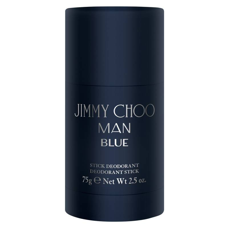 Jimmy Choo Man Blue Deostick (75g)