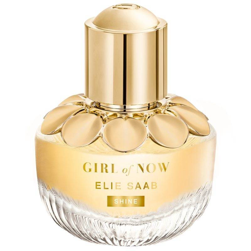 Elie Saab Girl of Now Shine EdP (30ml)