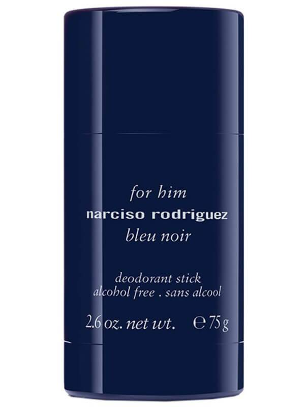 Rodriguez Narciso Rodriguez For Him Blue Noir Deo Stick (75ml)