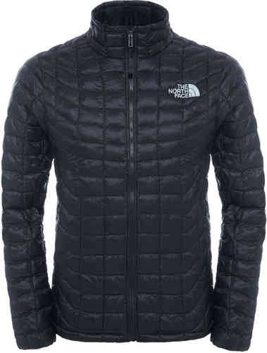 The North Face Thermoball Takki Musta