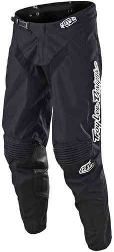Troy Lee Designs GP Mono Youth Pant Musta