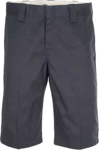 Dickies 13 Multi Pocket Work Housut Tummansininen