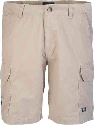 Dickies New York Shortsit Khaki