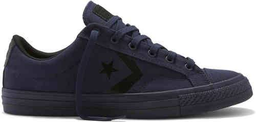Converse Star Player Shield Kengät Purppura